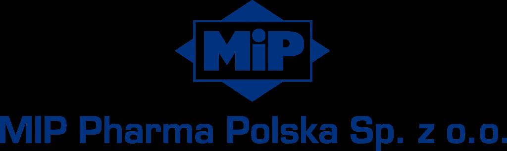 mip parma polska