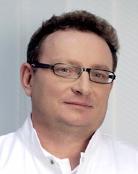 Tadeusz Morawiec